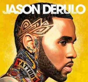Jason Derulo - One on One Ft. Shekhinah & Falz
